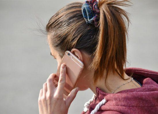Prefeitura de Ilhéus oferece aconselhamento psicológico durante quarentena