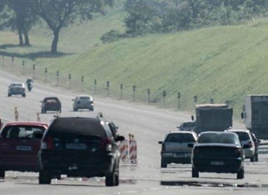 TJSP suspende liminares que autorizavam bloqueio em rodovias