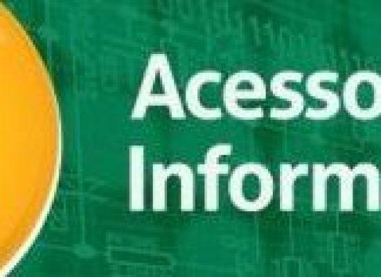 Via MP, Bolsonaro suspende prazos sobre Lei de Acesso à Informação, devido ao Covid-19