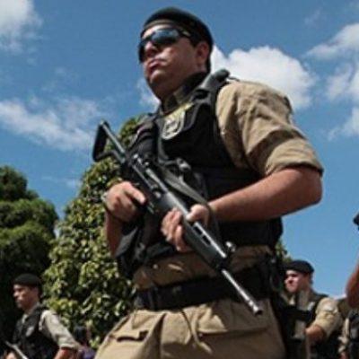 Governo da Bahia reduz toque de recolher em 1h