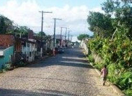 COVID-19: Vereador Luiz Carlos Escuta propõe veículo/ambulância fixa no distrito de Inema