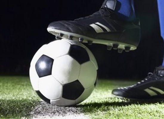 Ibracon projeta três cenários sobre impactos da Covid-19 no futebol