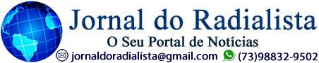 Jornal do Radialista
