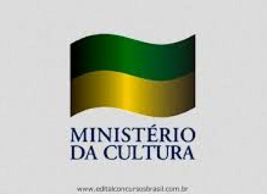 Orientações para os projetos culturais no momento de alerta do Covid-19