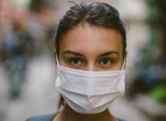 Secretaria de saúde anuncia o 12º  caso positivo de Covid-19 em Ilhéus