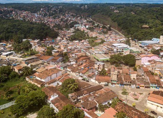 Prefeitura de Itacaré mantém barreiras sanitárias e fechamento do comércio
