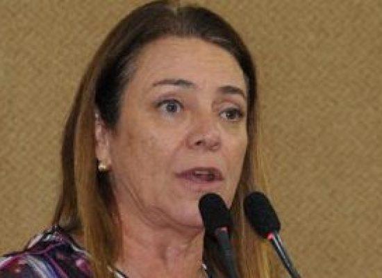 Projeto de Lei de Fabíola prorroga pagamento de IPVA e outros tributos estaduais
