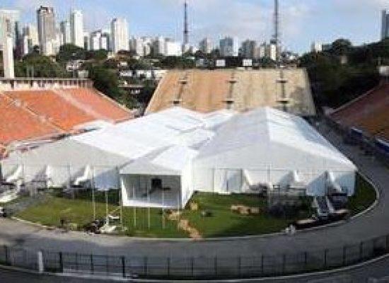 Reunião dos clubes com a CBF nesta terça definirá próximos passos do futebol no Brasil
