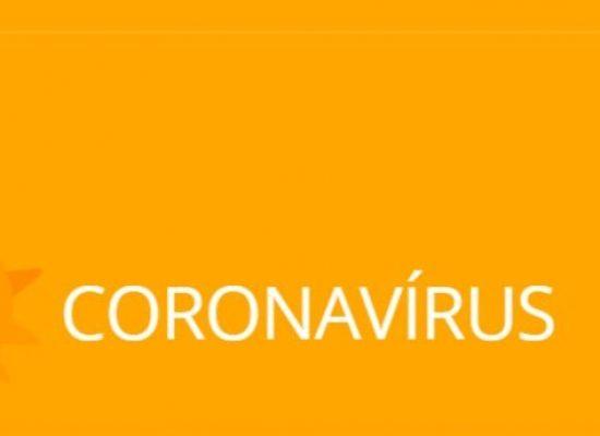 Transparência Covid-19: Ações da Prefeitura de Ilhéus são acessíveis no portal