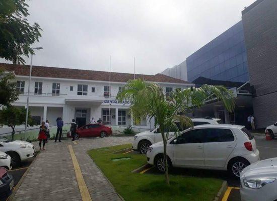 Laboratório estadual em Jequié inicia testes moleculares para Covid-19