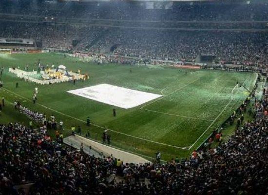 O que esperar do futebol brasileiro para a temporada 2020?