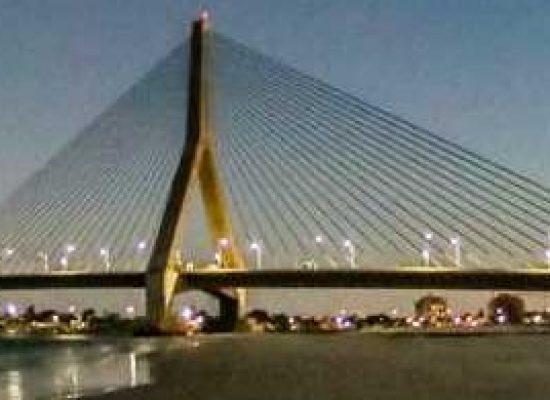 Prefeitura de Ilhéus anuncia melhoria dos trechos que dão acesso à nova ponte