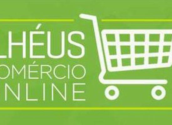 Prefeitura de Ilhéus lança plataforma para comércio on-line