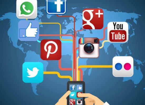 RÁDIO BAHIANA DE ILHÉUS: Ouça e siga nas redes sociais; curta, compartilhe e opine