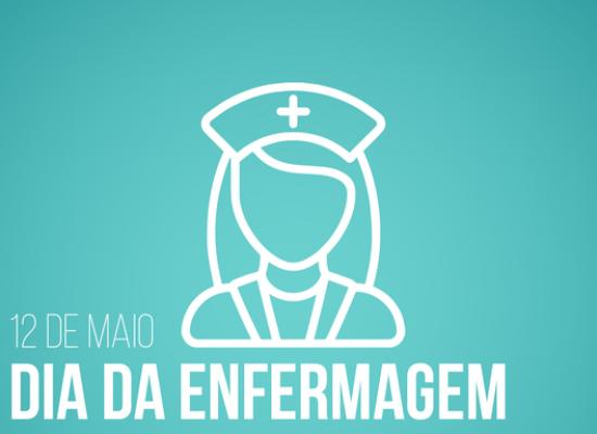 SINDICATO DOS RADIALISTAS DE ILHÉUS: 12 de maio, parabéns a todos os profissionais de enfermagem
