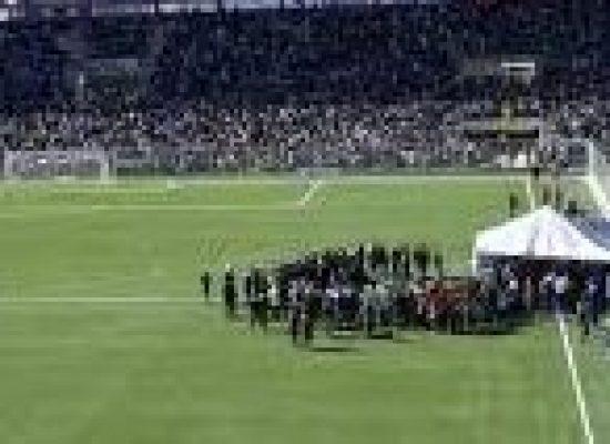 Covid-19: Federação atesta 1ª morte de jogador de futebol na Bolívia