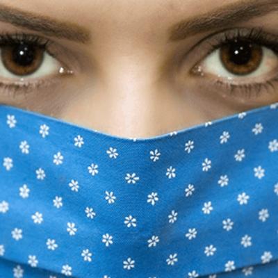 Itália suspenderá exigência de uso de máscara ao ar livre