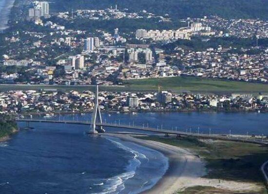 Ilhéus: Prefeitura desmente informações repassadas pela deputada Carla Zambelli sobre verba Covid-19