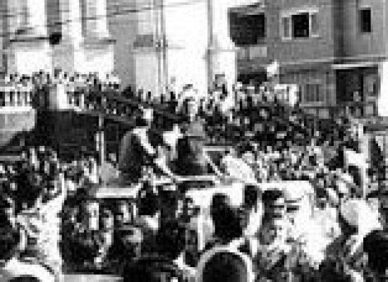 ILHÉUS: Vereador Escuta reivindica reforma de praça e, colocação de busto da ex-misse Bahia Florianael Portela