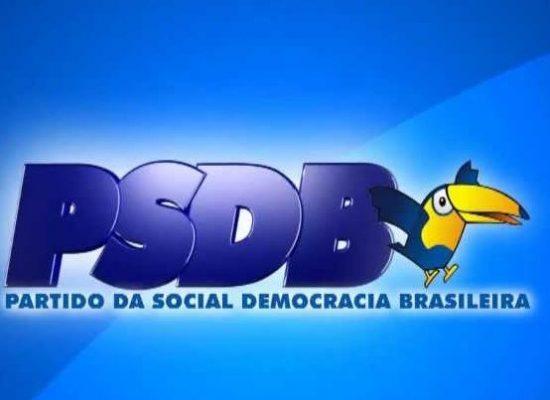 EDITAL DE CONVOCAÇÃO – PARTIDO DA SOCIAL DEMOCRACIA BRASILEIRA – PSDB/ILHÉUS