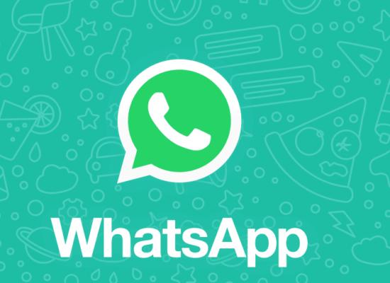 Responsabilidade de administrador de grupo de WhatsApp: um precedente perigoso