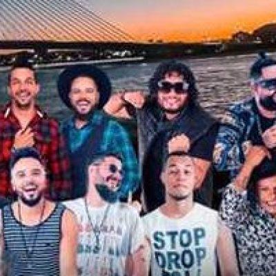 Viva Ilhéus 2020: Live Solidária marca o aniversário de 486 anos da cidade