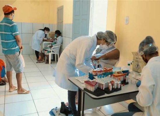 Devido à pandemia, Prefeitura muda atendimento das unidades de saúde de Ilhéus