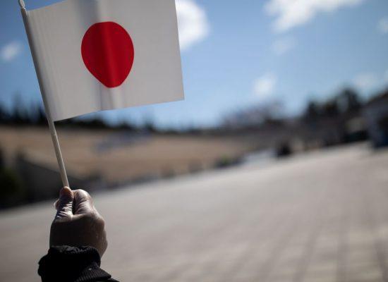 Human Rights Watch divulga abuso de crianças atletas no Japão