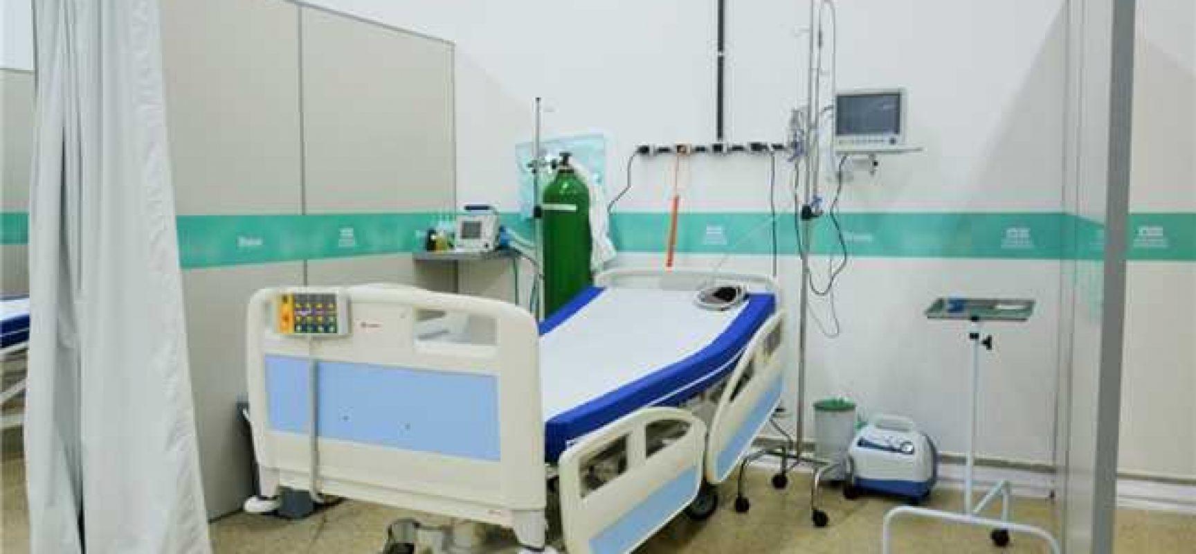 Covid-19: Extremo-Sul da Bahia tem taxa de mortalidade 45% superior a média do estado