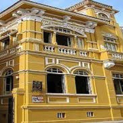 Prefeitura de Ilhéus vai criar programa de auxílio para beneficiar fazedores de cultura do município