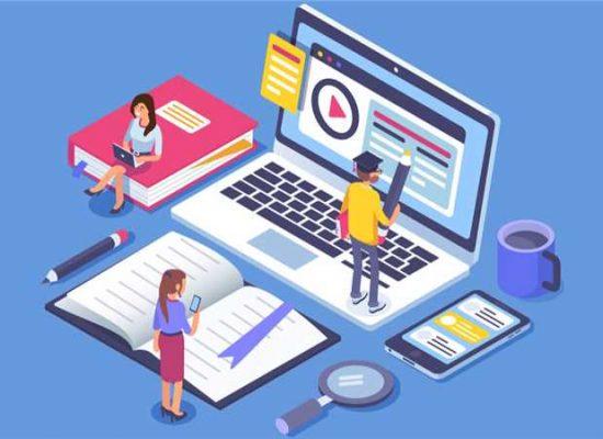 Secretaria de Educação segue com programação da agenda virtual