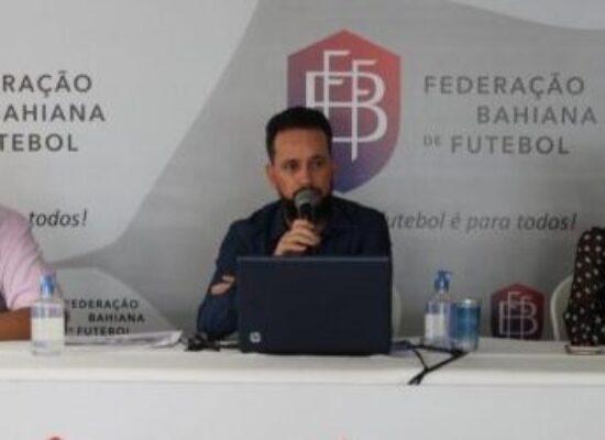 Conselho Técnico define fórmula e participantes da Série B. (COLO COLO E BARCELONA CONFIRMADO NA COMPETIÇÃO).