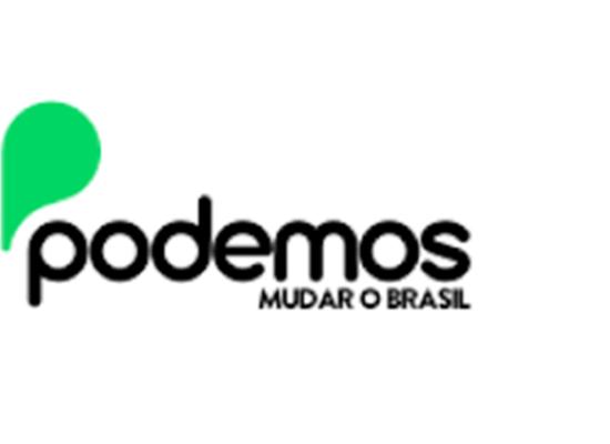 Curso de campanha do Podemos capacita mais de 5 mil pré-candidatos a prefeitos e vereadores