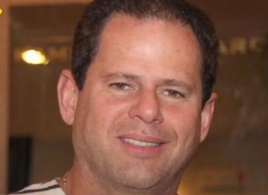 Doleiro Dario Messer fecha acordo judicial e vai devolver R$ 1 bilhão