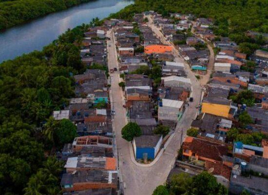 Muitos logradouros e bens públicos em Ilhéus ainda continuam com denominação de pessoas vivas