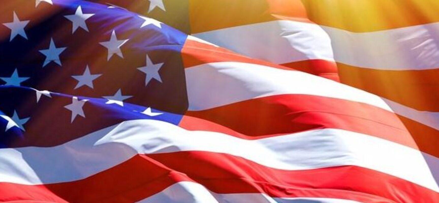 EUA vão exigir teste negativo de covid para entrada a partir do dia 26