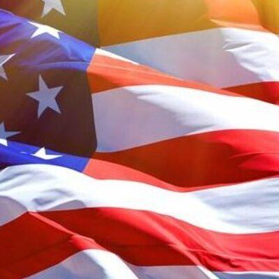 Biden anuncia fim de missão dos EUA no Afeganistão para 31 de agosto