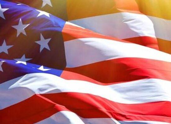 Votos antecipados nos EUA passam de 85 milhões