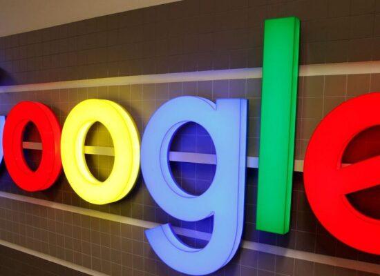 Justiça decide que Google deve enviar dados para investigação de crime