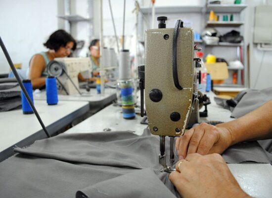 Novo regime de tributação de pequenas empresas pode ser votado na quarta