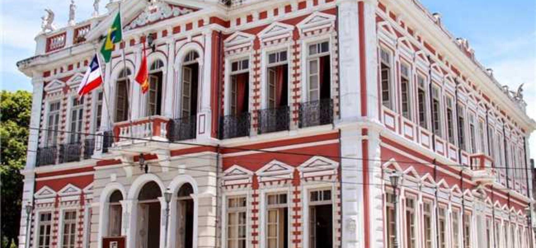 Parceria entre Prefeitura de Ilhéus e RecordTV Cabrália amplia comunicação durante pandemia