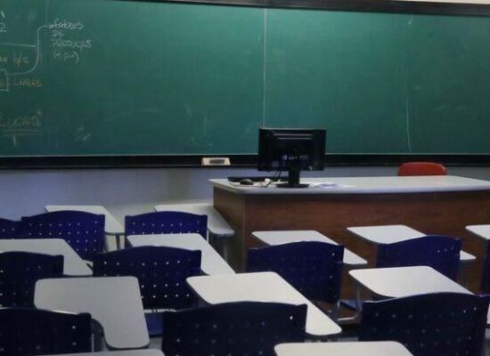Ensino híbrido na educação superior deve se alastrar para mais cursos no pós-pandemia