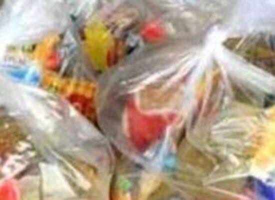Prefeitura de Ilhéus anuncia nova etapa da entrega do kit alimentação para terça-feira (25)