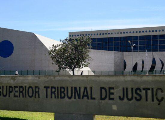 STJ marca para próxima quarta julgamento de afastamento de Witzel
