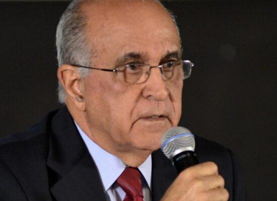 UNIÃO DIZ QUE SALVADOR É A CAPITAL MAIS EFICIENTE EM PAGAR COMPROMISSOS