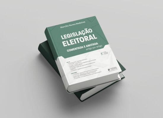 Alterações da Lei eleitoral, 13.165/2015