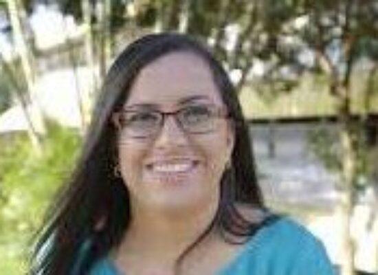 Ana Paula Matos é anunciada pré-candidata à vice na chapa de Bruno Reis