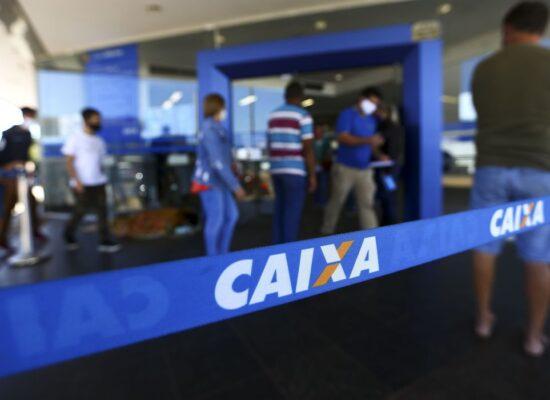 Governo vai pedir por SMS que 2,6 milhões de brasileiros devolvam auxílio emergencial indevido