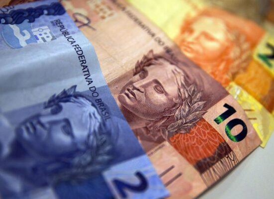 Crédito com juros menores para microempresários movimenta R$ 7 milhões