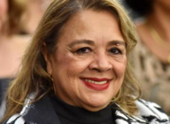 Desembargadora Sandra Inês vai para a domiciliar